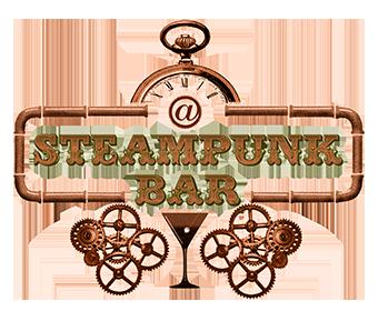 @SteampunkBar